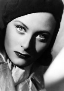 Photo Michèle Morgan actrice française de cinéma format 10x15 cm n2235