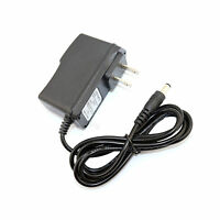 Brand 9 Volt Dc 9v Ac Adapter Power Supply For Zoom Ad-16