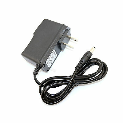 9v ac adapter for zoom a2 a2 1u acoustic guitar pedal charger power supply cord ebay. Black Bedroom Furniture Sets. Home Design Ideas