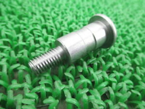 New Jdm Genuine Honda Motorcycle Parts Cb400f Shift Pedal Bolt 90115 Kaf 000 F S Ebay