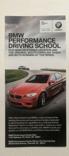 2016 BMW i3 i 3 Range Extender Dynamic Electric Car Owners Manual Book Guide Set