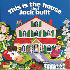 This is the House That Jack Built by Child's Play International Ltd (Paperback, 1977)