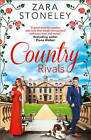 Country Rivals (The Tippermere Series) by Zara Stoneley (Paperback, 2016)