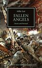 Fallen Angels by Prof Mike Lee (Paperback / softback, 2014)