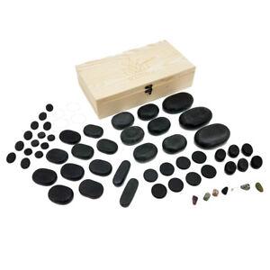 60-PC-BASALT-HOT-STONE-SET-HOT-ROCKS-MASSAGE-STONES-KIT-WITH-REAL-WOODEN-BOX