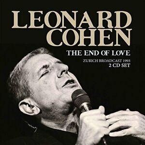 Leonard-Cohen-The-End-Of-Love-2Cd