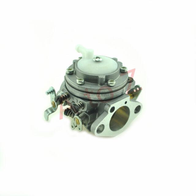 Carb Carburettor Carburetor fit STIHL 070 090 AV G Chainsaw Gas 1106 129 0650