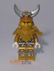 Lego-Dragon-Master-Sensei-Wu-Minifigure-from-set-70655-Ninjago-NEW-njo456