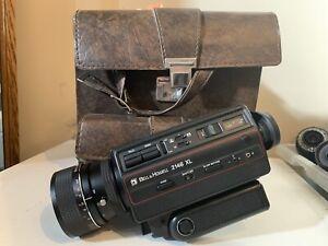Bell-amp-Howell-2146-XL-Super-8-Movie-Camera