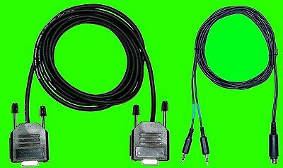 PSK31 Interface + Full CAT For Yaesu FT-450 and FT-950