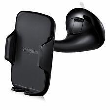 Genuine Original Samsung GT-i9100P Galaxy S2/S 2 Car/Holder Kit/Cradle/Dock
