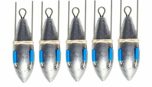 5 oz environ 141.75 g 4 oz 6 oz environ 170.09 g Grip Breakaway Pêche en Mer poids UK Crochets DCA environ 85.05 g environ 198.44 g environ 113.40 g 5 x 3 oz 7 oz
