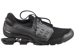 Porsche Design Sport Adidas men's shoes Bounce S4 Style EU 41 1/3 ...