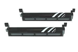 2-Toner-Pour-Panasonic-kx-fat-411x-KX-MB-2025-KX-MB-2030-Series-KX-MB-2035