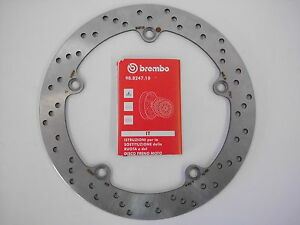 Brembo-Bremsscheibe-Bremse-hinten-Brake-Disc-BMW-R-1100-R-1150-GS-R-RT-S-RS