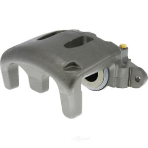 Centric 143.62029 Rear Brake Caliper Kit 12 Month 12,000 Mile Warranty