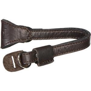 ONA-Kyoto-Italian-Leather-Camera-Wrist-Strap-Dark-Truffle