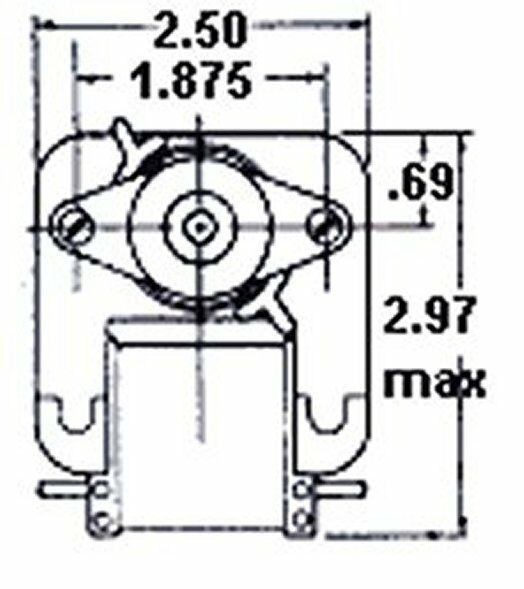 Baldor Motor Wiring Diagram 1 Phase 1 Hp