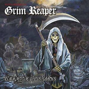 Grim-Reaper-Walking-In-The-Shadows-CD