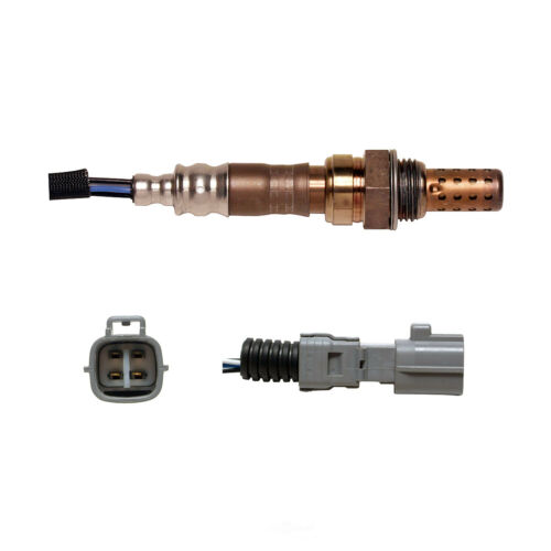 DENSO Oxygen Sensor 234-4149