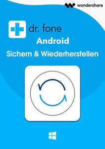 Dr.Fone Kostenlos