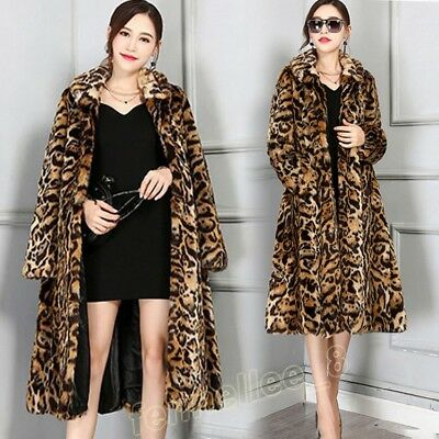 floral print Chinese faux fur hooded Casual Womens cotton coat full length parka