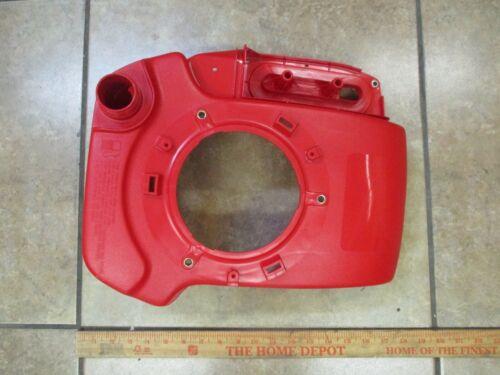 Details about  /19610-ZE7-W00ZB Honda Fan Cover 19610-ZE7-W01ZC *NOS* as pictured 19610-ZE7-W000