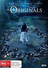 The Originals : Season 4