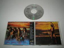 Virgin Steele/Noble Savage SPV (85-7531) ALBUM CD