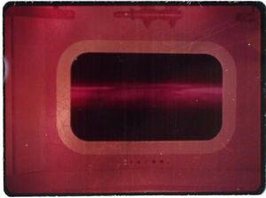 Star-Trek-TOS-35mm-Film-Clip-Slide-Where-No-Man-Has-Gone-Before-Barrier-1-3-10