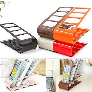 elektrische fernbedienung vierrahmen aufbewahrungsbox klimaanlage tv dvd st tze ebay. Black Bedroom Furniture Sets. Home Design Ideas