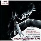 Wagner: Bayreuth Live (2015)