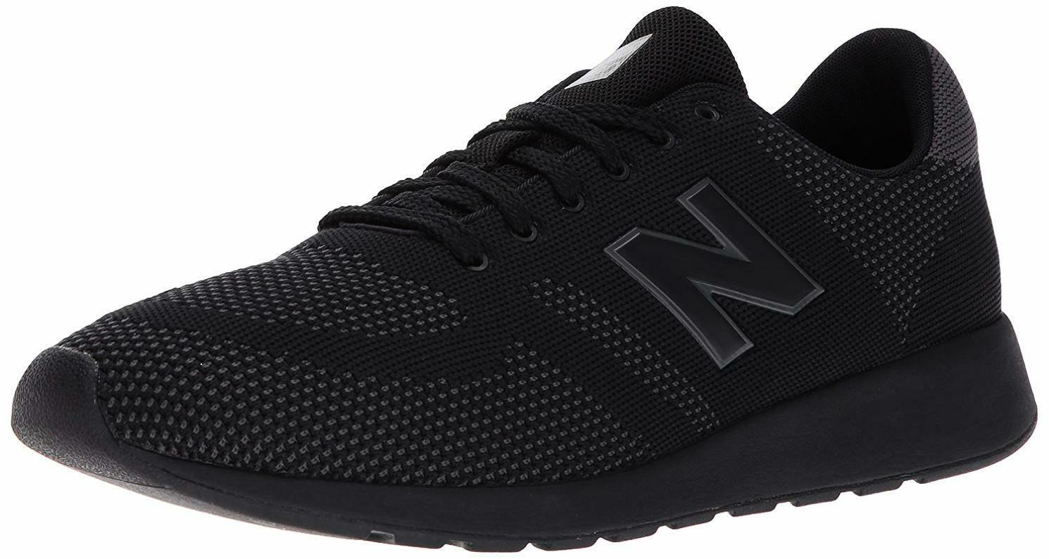New Balance Uomo Uomo Uomo 420V2 scarpe da ginnastica, - Choose SZ Coloree bbbbfe