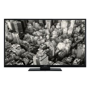 Digihome-49292UHDFVP-49-Ultra-HD-Smart-LED-TV-with-Freeview-Play-in-Black