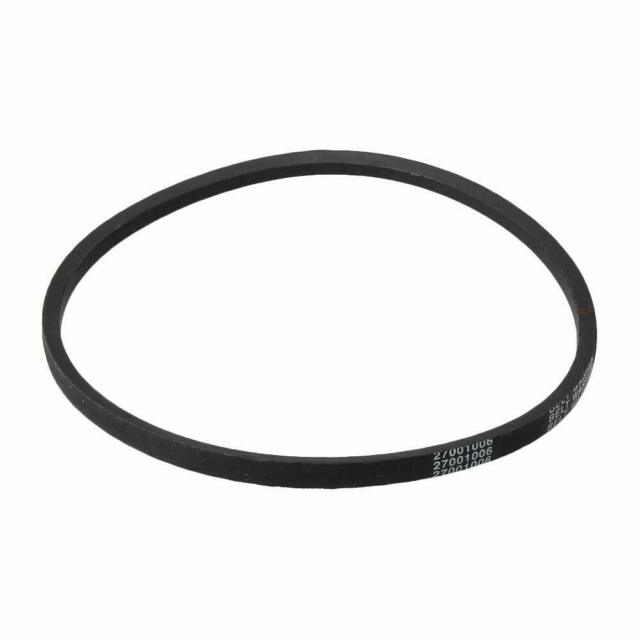 27001006 SPEED QUEEN OR AMANA MACHINES 38174 WASHING MACHINE BELT for MAYTAG