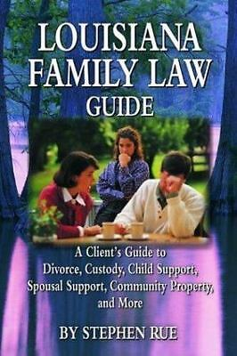 law family