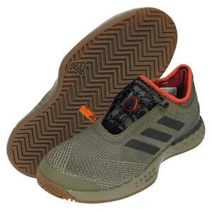 Sports & Outdoor Shoes adidas Mens Adizero Ubersonic 3