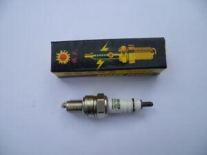 NEW-PIT-BIKE-PERFORMANCE-SPARK-PLUG-A7TC-50CC-TO-160CC-ENGINES