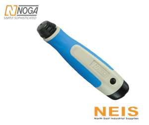 1 piece Heavy Duty 3.2mm Deburring Tool Handle NG1000 Compatible