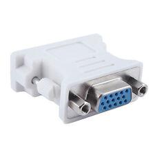 DVI 24+5 Male to HDMI Female Converter HDMI to ATI DVI/VGA Adapter Converter