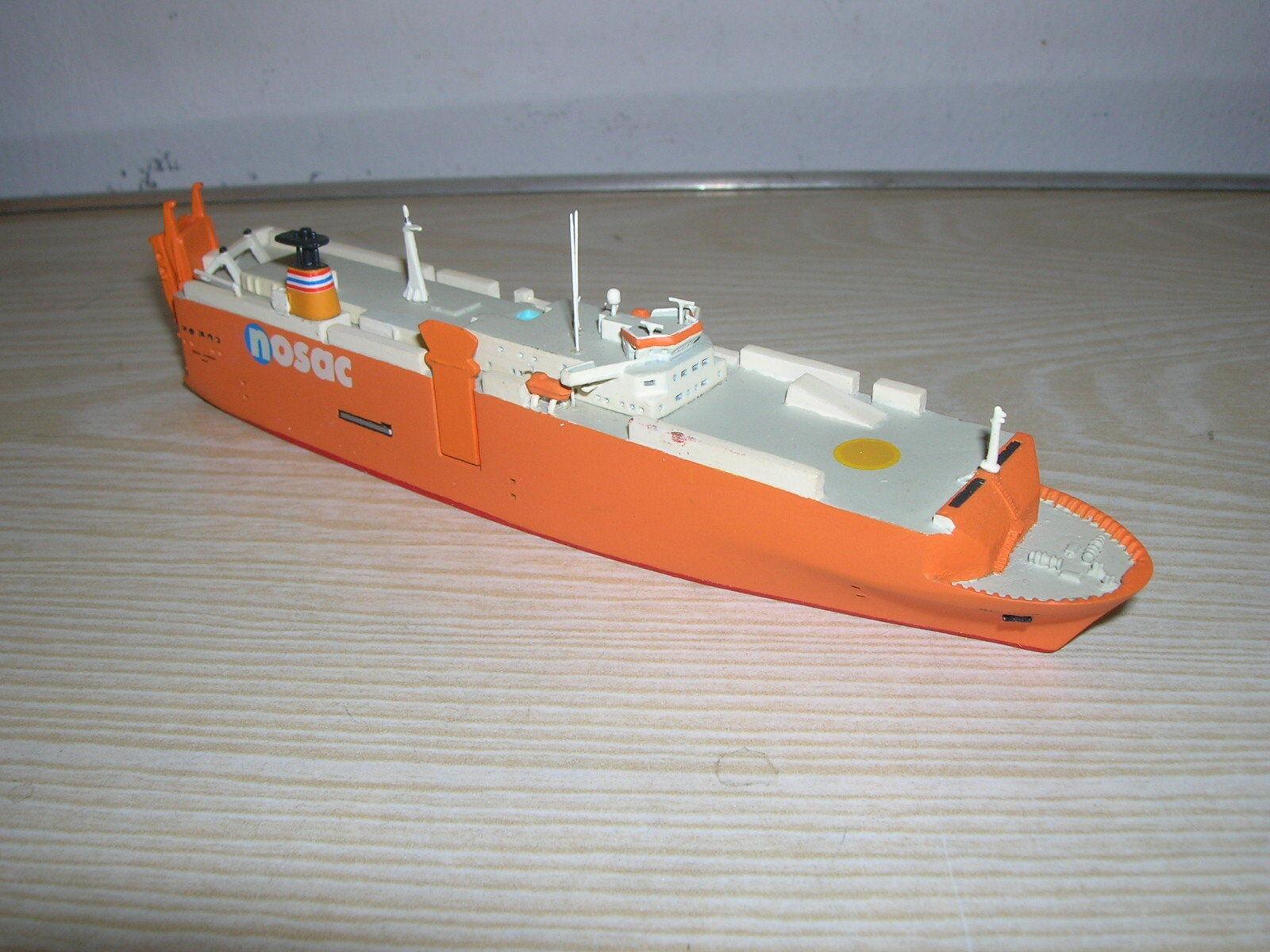 el estilo clásico Modelo barco Coche Cocherier    nosac express  - modelo en 1 1250  gran venta