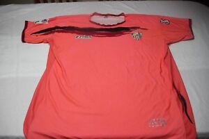 CAMISETA SEVILLA FC OFICIAL MARCA JOMA TALLA 3XL VINTAGE Y COTIZADA SHIRT -  España - CAMISETA 765e194f01183