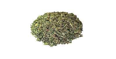 Milk Thistle dried herb detox/Tea 50g £1.88 TheSpiceworks-Hereford Herbs/spices
