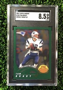 2002-Topps-Chrome-150-Tom-Brady-New-England-Patriots-SGC-8-5-Pop-1-Weekly