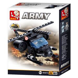 SLUBAN-ARMY-assault-helicopter-m38-b0587G