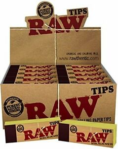 5-booklets-of-RAW-TIPS-card-booklets-roach-roaches-Books-Originals-UK