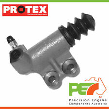 FOR MITSUBISHI PAJERO 2.5TD 3.0 4D56T IMPORT 1990-1997 NEW CLUTCH SLAVE CYLINDER