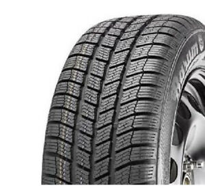 4-winter-tyres-155-70-R13-75T-BARUM-Polaris-5