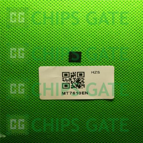QFN 1PCS nouveau MT7610EN MTK D//C:16