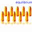 10-x-colorato-anodizzato-In-lega-BICI-CICLISMO-Del-Freno-Interno-Filo-Cavo-Estremita miniatura 17